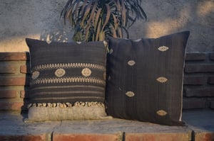 Fashionable & Designed Cushions Covers