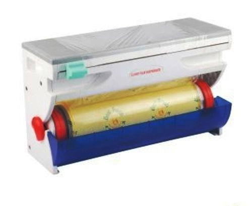 Cling Film Dispenser