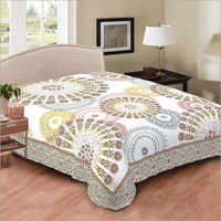 Bed Sheet Duvet Cover