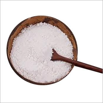 Pure Maize Starch Powder