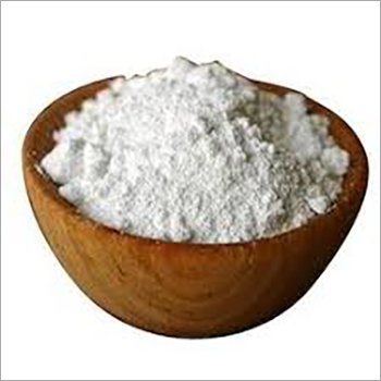 Unigel 500 Food Grade Pregel Starch
