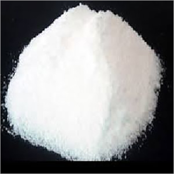 Pepsize 200 Oxidized Starch