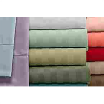 Textile Industry Starch