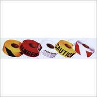 Customize Tape