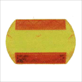 High Impact Polymer