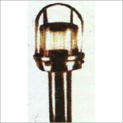 Solar Delineator