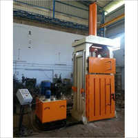Deep Drawing Hydraulic Press Machine