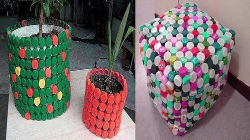 Plastic Carft Private