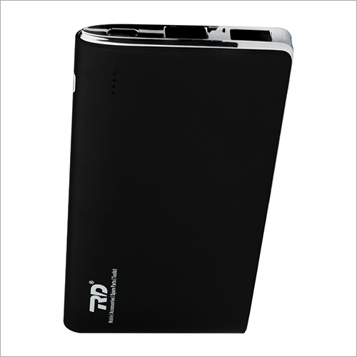 P-75 7500mAH Power Bank