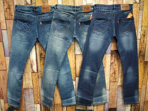 Brand Jeans - Brand Jeans Manufacturers, Suppliers & Dealers