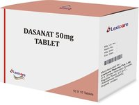 DASANAT TABLET