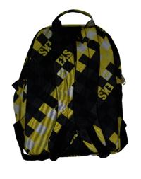 Kids Printed School Bag
