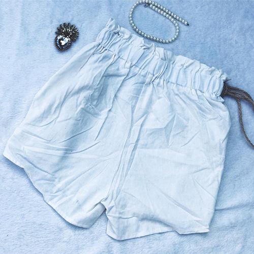 Designer Shorts
