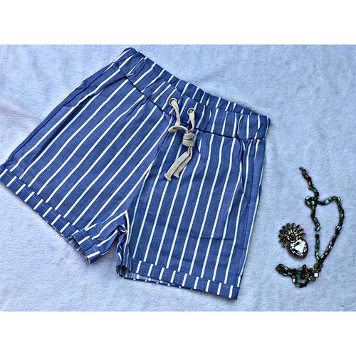 Summer Shorts Women