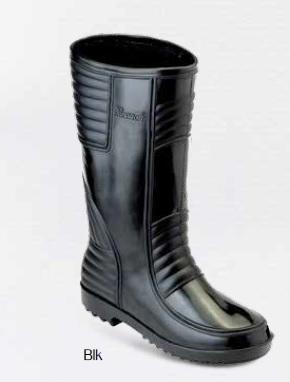 EVA Gum Boot
