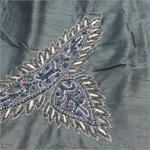 Handmade Scarf Payet