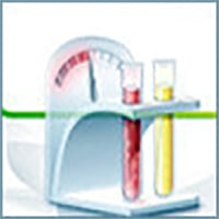 Molecular Biology Custom Service
