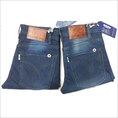 Calvin Jeans