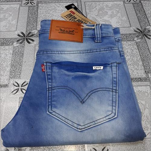 Denim Levis Jeans