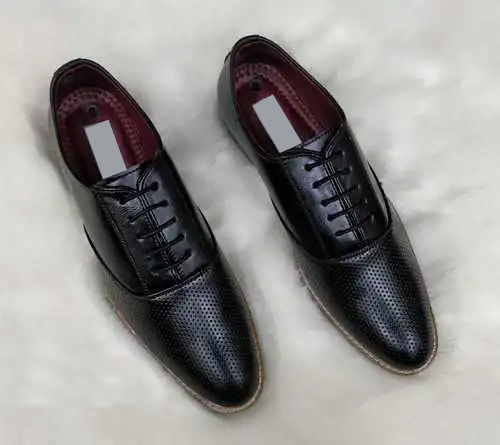 ALDO Black Shoes