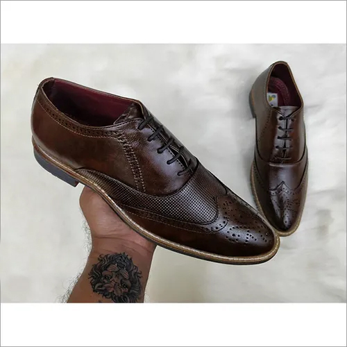 Formal ALDO  Shoes