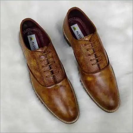 ALDO Formal Shoes