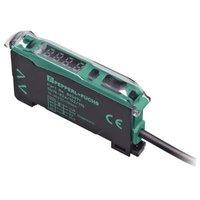 P&F SU19.1/110/115a Fiber Optic Sensors
