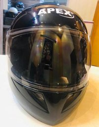 Indicator stylish Helmet