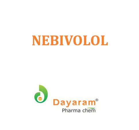NEBIVOLOL API