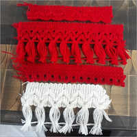 Shawls Knitting Lace