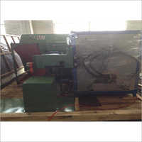 Used Bolt Cold Header Machine
