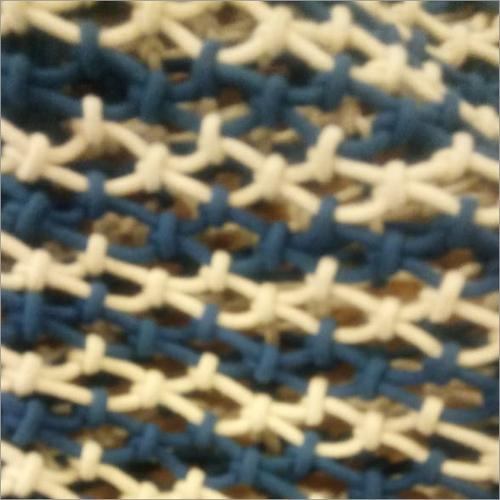Cotton Dori