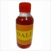 Masoor Dal Shiner