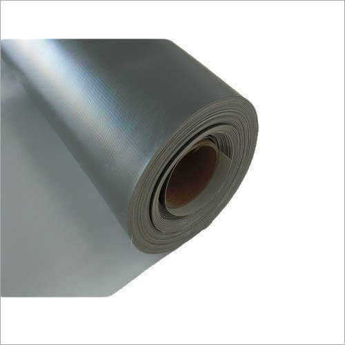LDPE Waterproofing Membrane Sheet