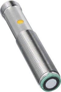 P&F UB120-12GM-E5-V1 Ultrasonic Sensors