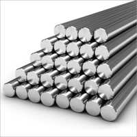 303 Stainless Steel Bright Round Bars