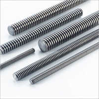 Stainless Steel Full Threaded Bars