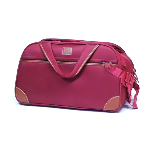 Vogue H 118 Wheel Duffle Bag