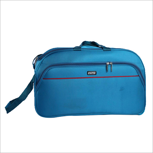 Vogue H 111 Wheel Duffle Bag
