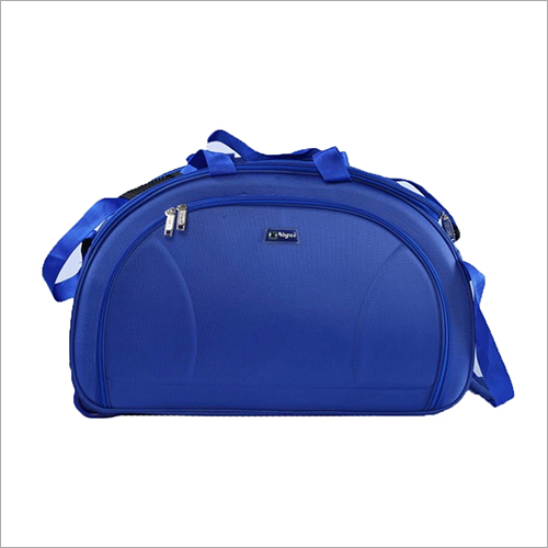 Vogue H 110 Wheel Duffle Bag