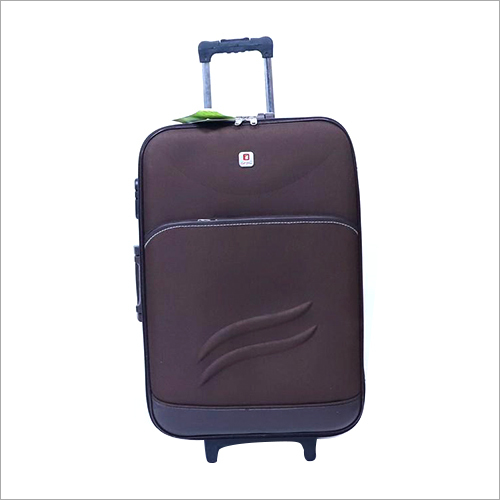 Travelling Trolley Bag