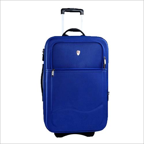2 Wheel Modern Trolley Bag