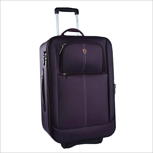 Wheel Trolley Bag