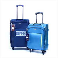 High Quality 4 Wheel Trolley Bag