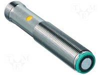 P&F UB200-12GM-E4-V1 Ultrasonic Sensors