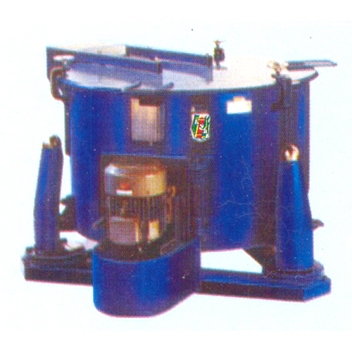 Fat Extraction Machine