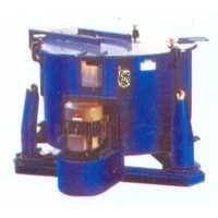 Fat Extractor