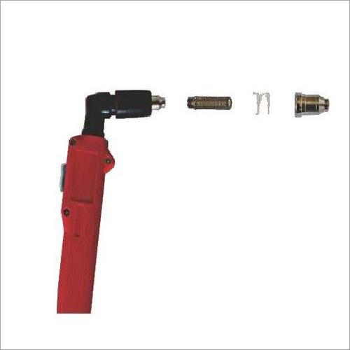 Torch Inverter Plasma Cutter Gun