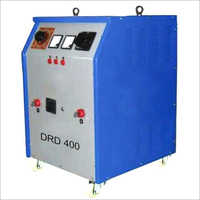 DRD 400 Welding Machine
