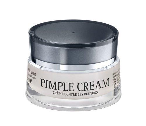 Face Pack-Anti Pimple Cream